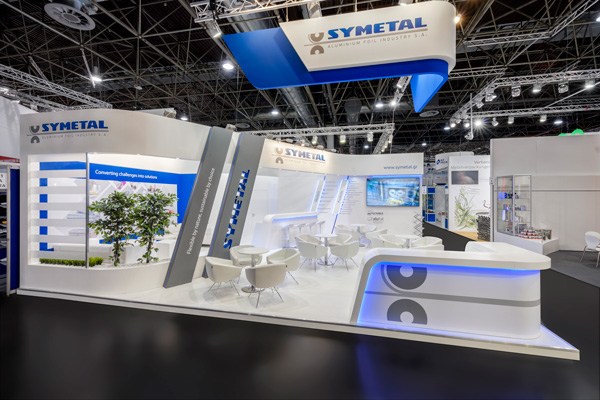 interpack-symetal-2017